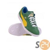 Puma  Utcai cipö 341466