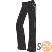 Nike Melegítő Classic knit pant (női) 342635-032
