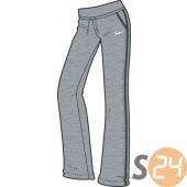 Nike Melegítő Womens femme 342635-064