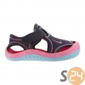 Nike Papucs, Szandál Sunray protect (td) 344993-401