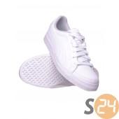 Puma  Utcai cipö 351221