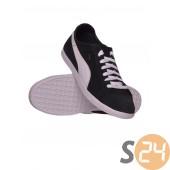 Puma  Utcai cipö 354050