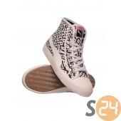 Puma  Utcai cipö 356252