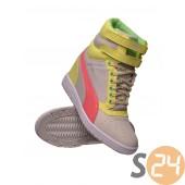 Puma  Utcai cipö 356298