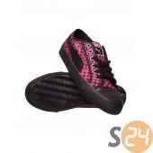 Puma  Utcai cipö 356471
