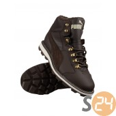 Puma tatau fur boot Bakancs 356898-0001