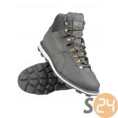 Puma tatau fur boot Bakancs 356898-0002