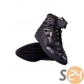 Puma  Utcai cipö 357108