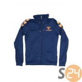 Hummel ulva zip jacket Végigzippes pulóver 36-206-7424