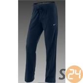 Nike Melegítő Jersey open hem pant 363251-473