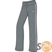 Nike Melegítő Essential jersey pant - lányka 365842-063