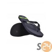 Babolat flip flop wimbledon Tanga papucs 36S1520-0105