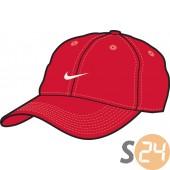 Nike Sapka, Sál, Kesztyű Heritage swoosh cap 371218-611