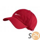Nike Sapka, Sál, Kesztyű Heritage swoosh cap 371218-615