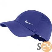 Nike Sapka, Sál, Kesztyű Heritage swoosh cap 371232-443