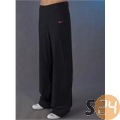 Nike Melegítő Air lated pant 373654-010