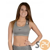 Nike  Fitness top 375833-0091