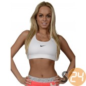 Nike  Fitness top 375833-0100