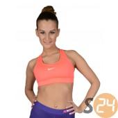 Nike nike pro bra Fitness top 375833-0646