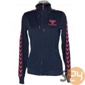 Hummel ulva zip jacket Végigzippes pulóver 38-906-7666