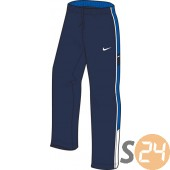 Nike Melegítő Essentials core pant 381520-454