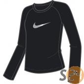 Nike Hosszú ujjú Essential ls top - lány 381593-010