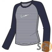 Nike Hosszú ujjú Essential ls top - lány 381593-100
