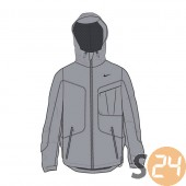 Nike Kabát Tech hood frontage jacket 381873-002