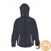 Nike Kabát Tech hood frontage jacket 381873-020