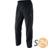 Nike Melegítő Essential nike pant open 381990-010