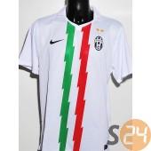 Nike  Focimez 382261