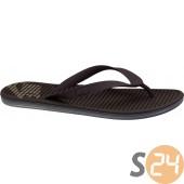 Nike Papucs, Szandál Solarsoft thong 386126-221
