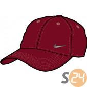 Nike Sapka, Sál, Kesztyű Nike baseball sapka 386873-611