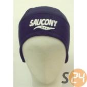 Saucony  Thermo füles futósapka sötétkék SKSM000117