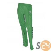 Hummel idaho pants Jogging alsó 39-324-6068