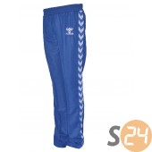 Hummel idaho pants Jogging alsó 39-324-7752