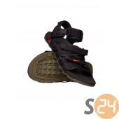 Nike  Szandál 393746