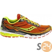 Saucony  Powergrid ride 7 futócipő, sportcipő ffi S20241-3