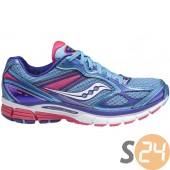 Saucony  Powergrid guide 7 kék futócipő, sportcipő női 10227-3