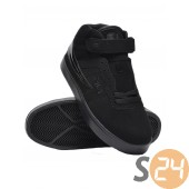 Fila  Utcai cipö 3SC082XK-0001