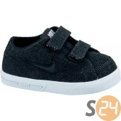 Nike Utcai cipő Capri 2010 (tdv) 401968-013
