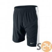 Nike Rövidnadrág, Short 7 sw tempo short 403904-010