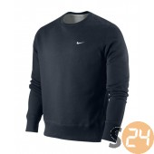 Nike Pulóver Fleece crew 404509-401