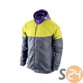 Nike Kabát Nike vapor jacket 404638-421