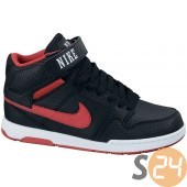 Nike Utcai cipő Mogan mid 2 jr 407716-063