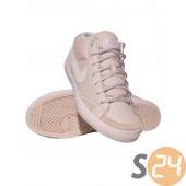 Nike nike capri mid Torna cipö 407983-0092