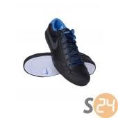 Nike nike capri ii Torna cipö 407984-0094
