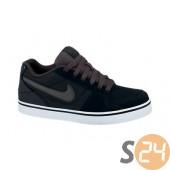 Nike Utcai cipő Nike ruckus low jr 409296-015