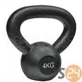 Pro's pro füles súlyzógolyó 4 kg sc-1267
