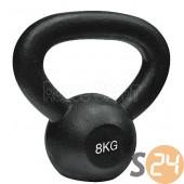 Pro's pro füles súlyzógolyó 8 kg sc-1268